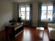 Pronájem luxusních nebytových prostor v České Lípě o celkové ploše 293,5m2. Nedaleko centra města s možností parkování