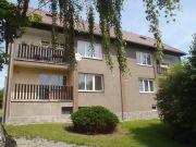 Pronájem 3+1 s balkónem a zahradou, Česká Lípa.Dlouhodobý pronájem