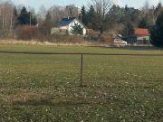 PRODEJ POZEMKU v České Lípě, stavební pozemek 12 273m2 pro výstavbu rodinných  domů