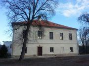 Pronájem zavedené, velmi dobře fungující restaurace v Zahrádkách u České Lípy.