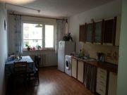 Pronájem bytu 3+1 s lodžií v Česká Lípa, sídliště Špičák .