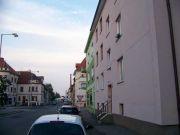 Pronájem bytu 2+1 v České Lípě.