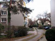 Pronájem bytu 4+1 s balkónem Praha 4 Krč, ul. Rodvinovská.