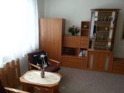 Pronájem bytu 1+1 Česká Lípa, Slovanka.